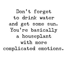40 Funny Quotes To Live By When You're Feeling Down quotes quotes deep quotes funny quotes inspirational quotes positive Feeling Down Quotes, When Youre Feeling Down, Feeling Emotional Quotes, Funny Feeling, Words To Live By Quotes, Wise Words, Frases Disney, Quotes Thoughts, Quotes Quotes