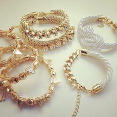 accessories (city hall wedding ideas)