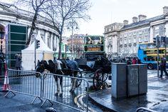 2014 CountDown Concert In Dublin [Ireland] -  #infomatique