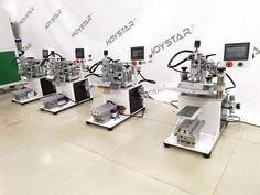 how to screen print metal plate, glass sheet? #glassprinting #metalplate... Screen Printing Machine, Glass Printing, Plates, Metal, Prints, Licence Plates, Dishes, Silk Screen Machine, Screen Printing Press