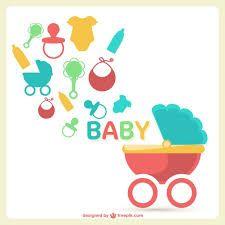 baby shower imagenes - Buscar con Google