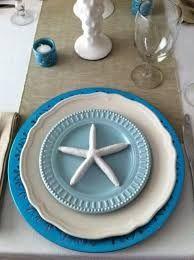 Risultati immagini per come apparecchiare la tavola con piatti diversi