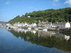 Fishguard, Wales, on the coast of the Irish Sea. Fond memory of going here in 1989 with a dear friend Fishguard, Wales, on the coast of the Irish Sea. Fond memory of going here in 1989 with a dear friend Wales Holiday, Pembrokeshire Wales, Cardiff Wales, Irish Sea, Ireland Landscape, Tourist Information, South Wales, Wales Uk, Day Tours