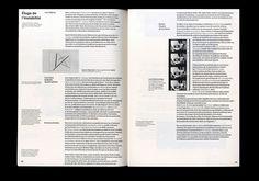 designeverywhere: Notes sur l'art cinétique http://ift.tt/2l4UxHS