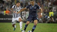 Mira la final de la Copa Italia Juventus vs Lazio en vivo y en directo: http://www.envivofutbol.tv/2015/04/juventus-vs-lazio-en-vivo.html