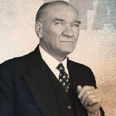 """""""Bir milletin medeniyetini ölçmek istiyor musunuz; kadınlarına nasıl muamele edildiğine bakınız."""" M.Kemal Atatürk"""