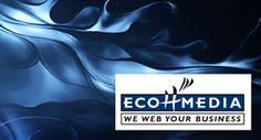 WOOI realizza per ECOH MEDIA, il poster di presentazione per l'evento promosso dai Servizi Innovativi di Confindustria Abruzzo.