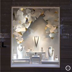 viewOnRetail In Paris, Chanel