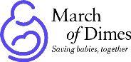 breastfeeding basics on line course