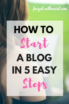 This free, step-by-step tutorial is amazing!!  It is so helpful and easy to follow!