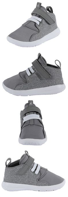3988a5a7f8 Infant Shoes: Jordan Eclipse Chukka Bt Boys Toddlers (Baby / Infant) Shoes  881456