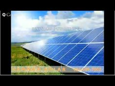 Look at this post about Solar Panels we just blogged at http://greenenergy.solar-san-antonio.com/solar-energy/solar-panels/georgia-solar-panels-georgia-ga-georgia-solar-panels/