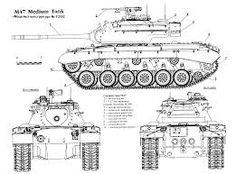 Картинки по запросу бульдог танки
