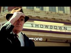 The Great Train Robbery | BBC One
