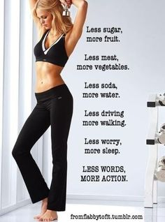 Get LEAN & CLEAN for 2013 !  The leader in nutritional cleansing  Http://www.reneeroberts.isagenix.com   Happy Holidays !