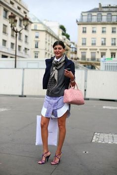 Giovanna Bataglia