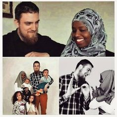 Cute multicultural interracial family filled with love #wmbw #bwwm Mixed Couples, Black Couples, Cute Couples, Marriage Romance, Love And Marriage, Interacial Couples, Interacial Families, Interracial Family, Interracial Wedding