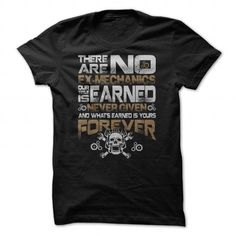 #Mechanictshirt #Mechanichoodie #Mechanicvneck #Mechaniclongsleeve #Mechanicclothing #Mechanicquotes  #Mechanic