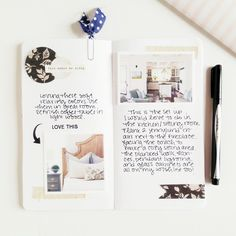 Travelers notebook journal sept. 8 by hopscotchlane at @studio_calico
