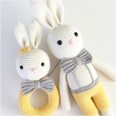 Amigurumi Doll Images and Patterns for 2019 amigurumi doll; amigurumi doll pattern Amigurumi Doll Images and Patterns for 2019 amigurumi doll; Crochet Dolls Free Patterns, Crochet Amigurumi Free Patterns, Crochet Doll Pattern, Crochet Bunny, Cute Crochet, Crochet Gifts, Pattern Art, Amigurumi Tutorial, Beautiful Crochet