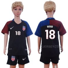 http://www.xjersey.com/201617-usa-18-wood-away-youth-soccer-jersey.html Only$35.00 #2016-17 USA 18 WOOD AWAY YOUTH SOCCER JERSEY #Free #Shipping!