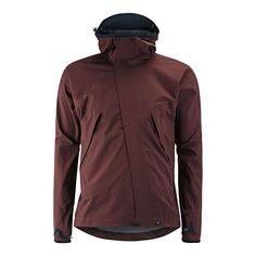 Product image of Women's Allgrön Jacket
