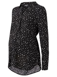Jackets /& Vests NEW Jeanswest Womens Alicia Printed Kimono Coats