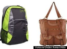 cool school bags for teenage girls - Google Search