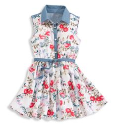 Baby Dress Design, Baby Girl Dress Patterns, Baby Clothes Patterns, Cotton Frocks For Kids, Frocks For Girls, Girls Maxi Dresses, Little Girl Dresses, Fashion Design For Kids, Kids Fashion