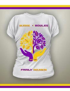 6add71b2b Family Reunion Tshirt Design, Family Reunion Logo, Family Reunion Themes,  Family Tees,