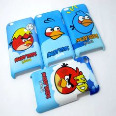 Angry Birds Space Plush Toy Incredible Terence Angry
