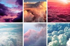 pink sky images, image search, & inspiration to browse every day. All Nature, Amazing Nature, Pretty Pictures, Cool Photos, Random Pictures, Beautiful World, Beautiful Places, Amazing Photography, Nature Photography