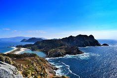 Tardes en Cíes  #vsco #vscocam #galicia #galiciavisual #galiciagrafias #loves_galicia #lovely #pontevedra #love #galiciagrafias #igers #igerspain #igerspontevedra #movilgrafias #movilgrafiadeldia230316 #communityfirst #primerolacomunidad #visitspain #vscocamnature #vigo #monumentalspain #nature #cies