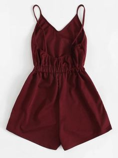 10 Cute Jumpsuits & Rompers Outfit Ideas to try this season - 1 - Fashion Haul Cute Girl Outfits, Teen Fashion Outfits, Cute Summer Outfits, Cute Casual Outfits, Outfits For Teens, Beach Outfits, Rompers For Teens, Cute Rompers, Rompers Dressy