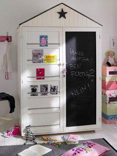 Einleuchtende Ideen für Kinder im Kinderzimmer mit SNÖIG Wandleuchte ...