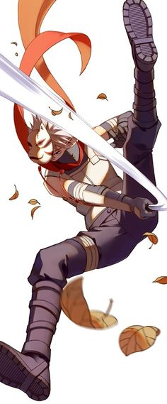 Kakashi this is really cool. I like this a lot. One of my favs of kakashi