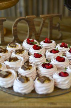 Valentines Day, Desserts, Food, Miniatures, Valentine's Day Diy, Tailgate Desserts, Deserts, Valentines, Meals