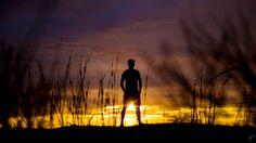 https://flic.kr/p/SMhs7a   Sossusvlei Selfie   A self-portrait taken during a sunset in Sossusvlei