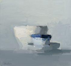 Stanley Bielen
