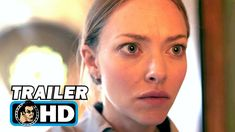 Download THINGS HEARD AND SEEN Trailer (2021) Amanda Seyfried Horror Movie #Wapbaze #fashion #health #Africa #sex #finance #boobs #breast #naked #baby #life#keto #money #love #singles Free Hollywood Movies titled THINGS HEARD AND SEEN Trailer (2021) Amanda Seyfried Horror Movie brought to you by Wapbaze and uploaded by JoBlo Movie Trailers watch and download for free THINGS HEARD AND SEEN Trailer (2021) Amanda Seyfried Horror Movie. Free Hollywood Movies, Hollywood Actor, Movie Titles, Marvel Actors, Amanda Seyfried, Free Things, Movie Trailers, Horror Movies, Finance