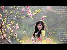Nhạc Tết 2016 - Nhạc Xuân 2016 - Liên Khúc Nhạc Xuân Remix 2016 Hay Nhất - YouTube