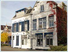 De Delftse Pauw, NL