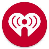 Download iHeartRadio apk for android - Download Android Games and Apps APK