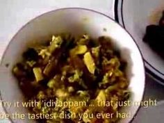 How to Cook Tasty Fish Curry: Easy Food Recipes, Healthy Food, Soup Recipes, Breakfast Recipes, Juice & Drinks, Diet Food, Sweet Recipes, Rice Recipes, Vegetarian Recipes, Comfort Food, Biryani Recipes, Batchler Food, Dessert Recipes, Appetizer Recipes, Seafood Recipes, Dinner Recipes, Pasta Recipes, Egg Recipes, Curry Recipes, Meat Recipes, Pork Recipes, Fish Recipes, Prawn Recipes, Chicken Recipes, Mutton Recipes, Beef Recipes