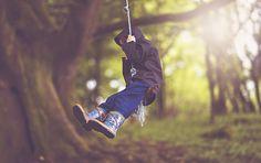 Swinging | Flickr - Photo Sharing!