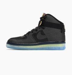43c08fe93a A(z) Nike Shoes nevű tábla 11 legjobb képe | Nike Shoes, Air max és ...
