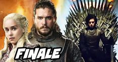 Game of Thrones Season 8 Episode 6 - the final episode of Game of Thrones is all set to air on Sunday, the of May. Football Streaming, Game Streaming, Game Of Thrones, David Benioff, League Table, Money Spells, Night King, Fantasy Series, Season 8