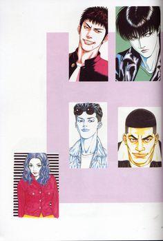 slamdunk-artbook (41)