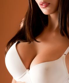 Best breast augmentation surgeons best way to enlarge breast,bra busters breast implants under muscle,cosmetic surgery for breast enlargement free breast enhancement. Beauty Book, Hair Beauty, Operation, Bigger Breast, Tips Belleza, Plastic Surgery, Yoga Poses, Blond, Beauty Hacks