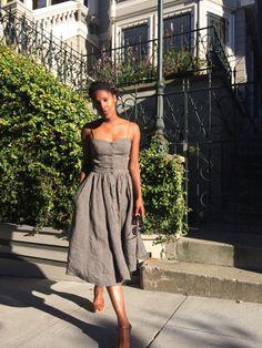 my ideal dress//sewstylist.wordpress.com